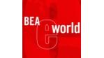 Bea kündigt Weblogic Workshop und dev2dev an
