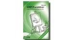 Susepress bietet Buch für GIMP-Profis