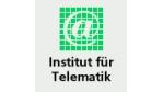 Institut für Telematik verspricht fehlerfreie Mikrochips