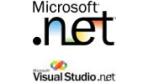 Visual Studio .NET: Stapellauf der Microsoft-Web-Services
