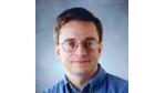 "IDF: Pat Gelsinger proklamiert ""Radio Free Intel"""