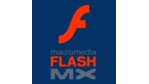 Macromedia kündigt Flash MX an