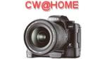 CW@HOME: Bessere digitale Fotos und Videos