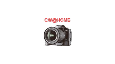 CW@HOME: Bessere digitale Fotos und Videos