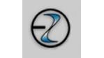 Zeosync verspricht Komprimierung von 100 zu eins