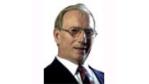 Korruption in Griechenland: Ex-Siemens-Vorstand Jung weist Vorwürfe von sich