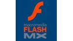 Macromedia: Flash MX fit für Business-Anwendungen