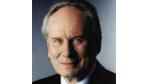 Liautaud folgt nach: August-Wilhelm Scheer verlässt den SAP-Aufsichtsrat