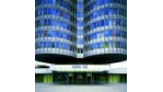 BMW: Sag' zum Unix leise Servus