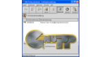 CeBIT: BMWi stellt GnuPP 1.1 vor