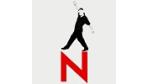 Brainshare 2002: Novell setzt auf Web-Services