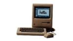 Macintosh-Karton von 1984 für über 500 Dollar versteigert