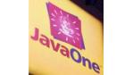 JavaOne: Sun macht Konzessionen an Open Source