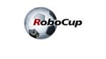 Robo-Kicker laufen sich warm