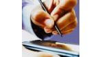 Dataquest: Handheld-Markt wächst langsamer