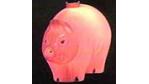 TCO: Monster oder Sparschwein?