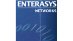 Enterasys verliert die Kontrolle