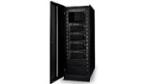 IBM lässt Midrange-Regatta-Server vom Stapel