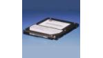 Toshiba erhöht Festplattendichte