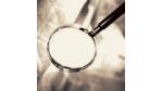 Testing mit Alitheia Core: Qualitätsprüfung für Open-Source-Software