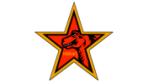 Mozilla 1.0 erscheint als Release Candidate 1