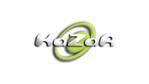 Hinter den Kulissen von Kazaa