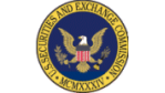 SEC weitet Ermittlungen gegen Investment-Banken aus