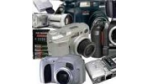 IDC: Boom-Zeiten der Digitalkameras sind vorbei