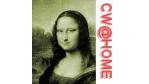 CW@HOME: Kunst 2.0: Pixel statt Pinsel