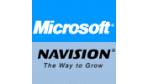 Microsoft will Navision übernehmen