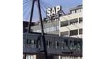 SAP gibt Andersen den Laufpass