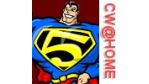 CW@HOME: Mit wenigen Mausklicks zur DVD-Kopie