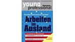 Neues Young Professional am 10. Mai