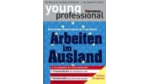 Neue Ausgabe von Young Professional
