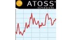 Atoss Software - Erfreuliche Entwicklung (10.5.2002)