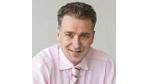 """EDS-Geschäftsführer Carsten Gram: """"Wir wollen im Projektgeschäft wachsen"""""""