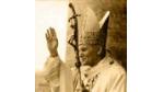 Papst zum Internet-Freund bekehrt