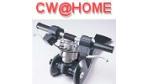CW@HOME: Ich will Spaß, ich geb Gas