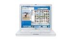 """""""Silent Update"""" für Apples iBook"""