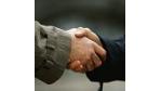 Navision komplettiert Microsofts ERP-Strategie