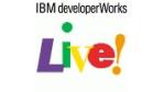 IBM lüftet den Schleier über Websphere 5