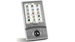 Qtopia: Standard für Linux-PDAs