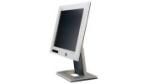 Samsung-Flachbildschirme im Porsche-Design