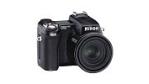 Drei neue Digitalkameras von Nikon