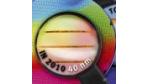 Infineon produziert 40 Nanometer dünne Kupferdrähte