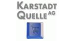 KarstadtQuelle vermeldet E-Business-Erfolge
