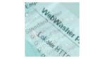Webwasher.com baut indirekten Vertrieb aus