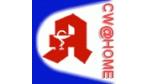 CW@HOME: Die große Angst der Apotheken