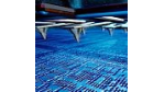 IBM: Speicherrekord mit Nano-Lochkarten