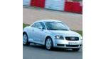 Audis CIO startet Schulungsoffensive